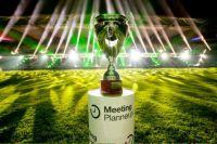 mp-legia-cup-3