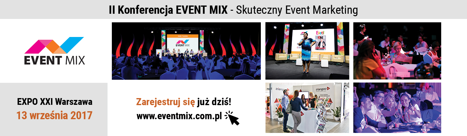 eventmix