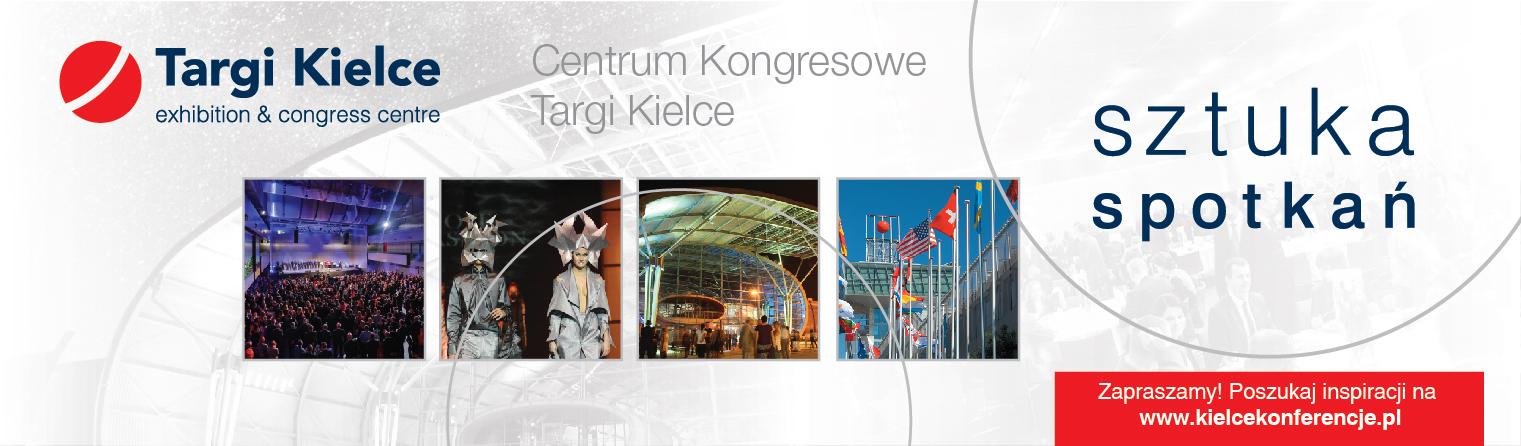 Kielce news