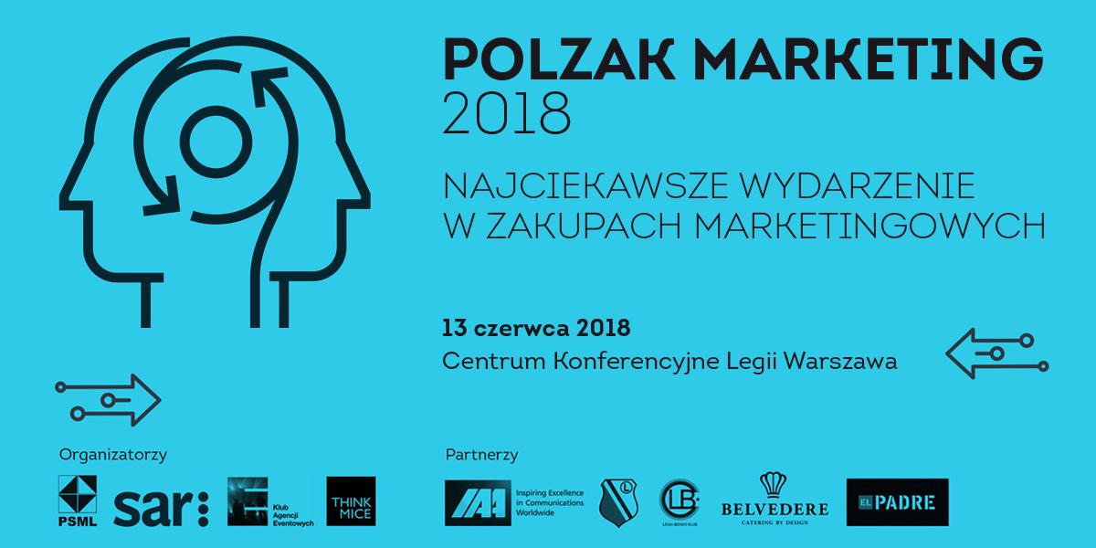 POLZAK