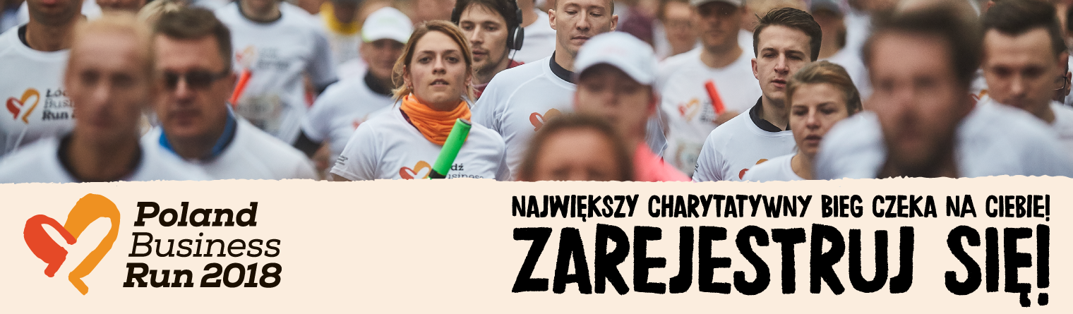 polandbusinessrun 2018