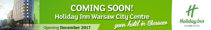 Holday-Inn-Warszawa (2)