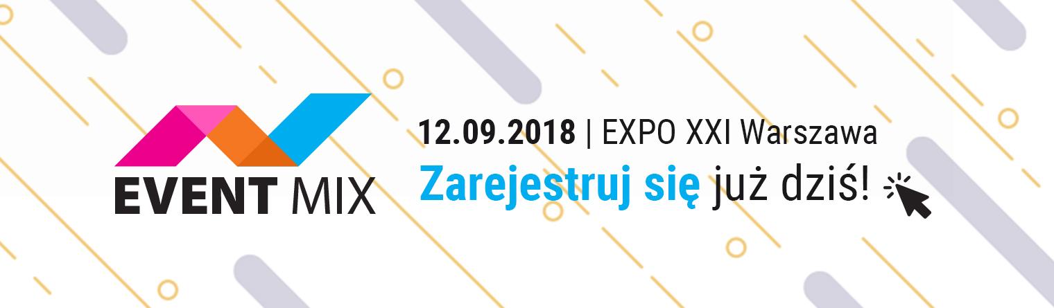 event mix 2018 (2)