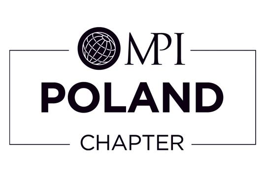 Znalezione obrazy dla zapytania mpi poland chapter