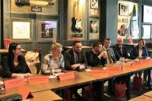 MASHUP-MEETINGS_Wroclaw-2