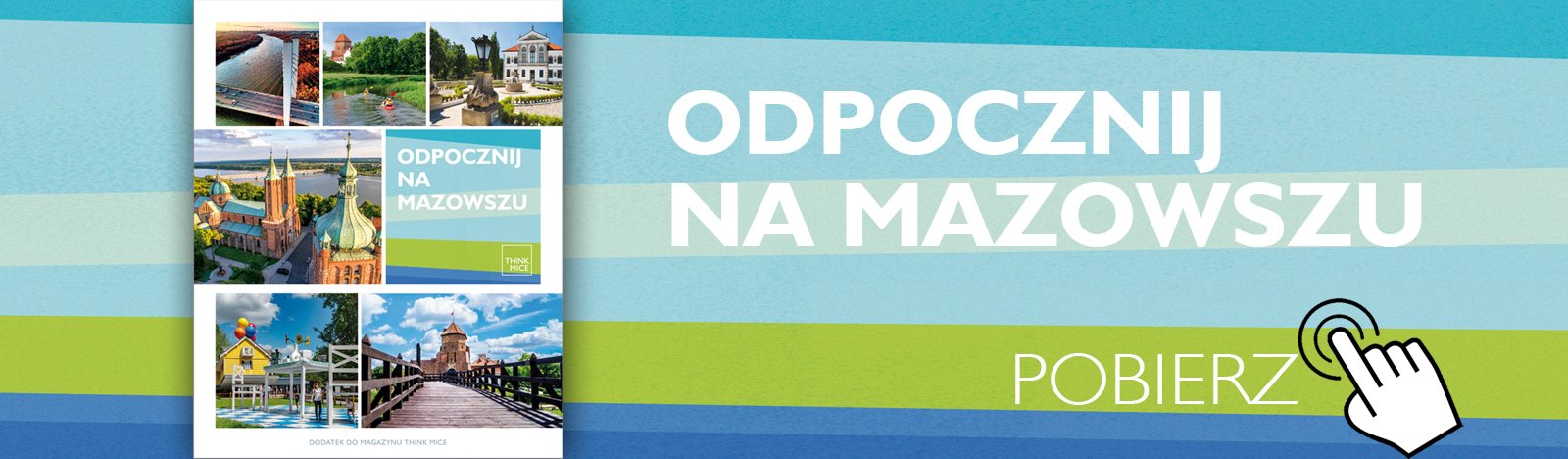 Dodatek-Mazowsze-2021