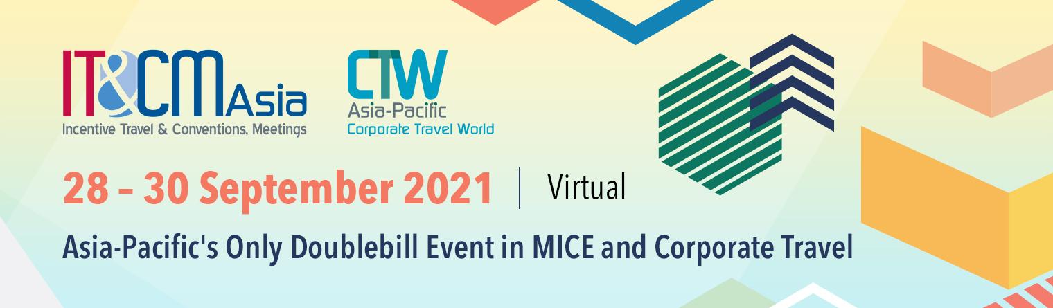 IT&CMA and CTW APAC 2021-N