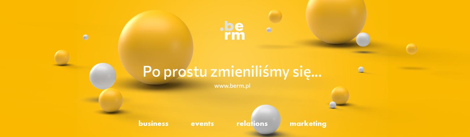 BERM-2021