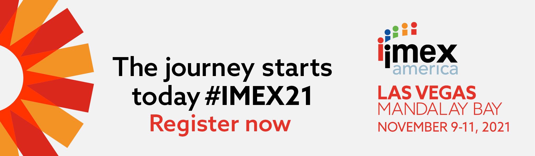 IMEX-America-2021 (2)